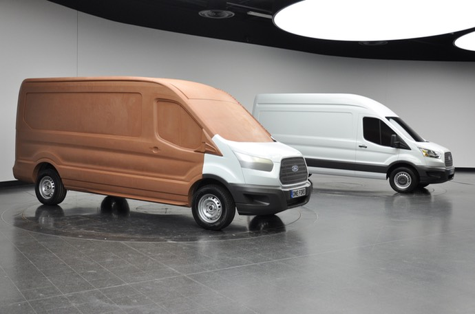 Dunton_Transit_Clays_Showroom_s