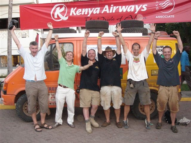 East Africa Rally Dec07 067