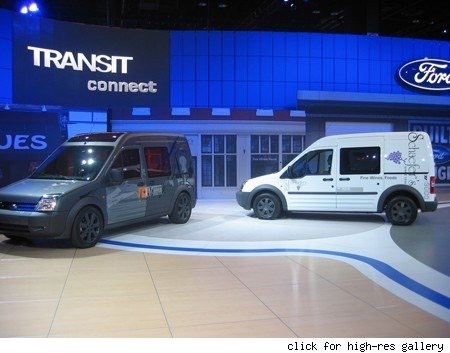ford-transit-connect-chicag