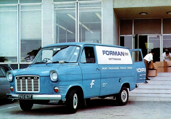 photos_ford_transit_1965_1_b